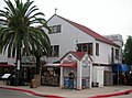 Old Town, San Diego, CA, USA - panoramio (28).jpg