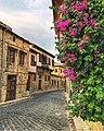 Old Town of Tarsus, Mersin.jpg