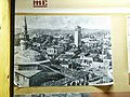 Old back and white picture of Elbasan.jpg