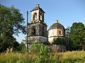 Old church - panoramio (2).jpg