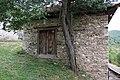 Old house in Krakornica 3 - panoramio.jpg