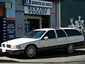 Oldsmobile Custom Cruiser 1991 (4917869667).jpg