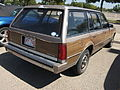 Oldsmobile Firenza Station wagon (4899052389).jpg