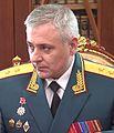 Oleg Borukaev.jpg