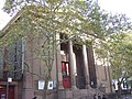 Oliver Street Church jeh.jpg