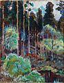 Ollila-Forest.jpg