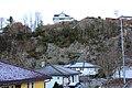 Olsvik - panoramio.jpg