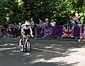 Olympic mens time trial-120 (7693254474).jpg