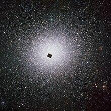 Omega Centauri Hubble 2009 field over ESO.WikiSky.jpg