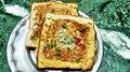 Omelette Sandwich.jpg