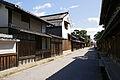 Omihachiman shimmatidori02s3200.jpg