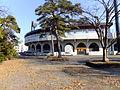 Omiya Park Baseball Stadium.jpg