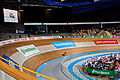 Omnisport, Apeldoorn final turn.jpg