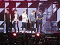 One Direction at the New Jersey concert on 7.2.13 IMG 4184 (9206528963).jpg