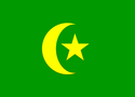 One of the 3 flags of the Kokand khanate.png