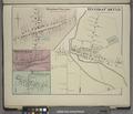 Oneida Castle (Village); Madison Village (Village); Solsville (Village); Nelson Flats (Village) NYPL1584264.tiff