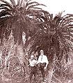 Ongoye colonial.jpg
