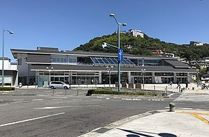 Onomichi-Station-new-South-building2020.jpg