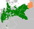 Oost-Pruisen.png