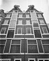 oostgevels - amsterdam - 20011401 - rce