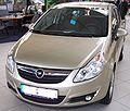 Opel Corsa D champagne v.jpg