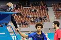 Open Brest Arena 2015 - huitième - Hemery-Khachanov - 193.jpg