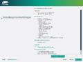 Opensuseinstallsoftware.png