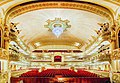 Opera ballet theatre Baku main hall interior.jpg