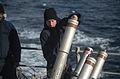 Operation Atlantic Resolve 150123-N-JN664-042.jpg