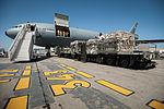 Operation United Assistance 141112-Z-VT419-057.jpg