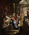 Opferszene des antiken Diana-Kults 01.jpg