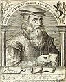 Oporinus Johannes 2.JPG