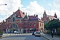 Oppeln-Bahnhof.jpg