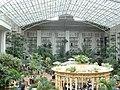 Opryland Hotel Atrium.jpg