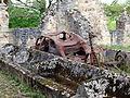 Oradour-sur-Glane 13.JPG