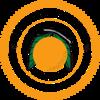 Official seal of Orange, California