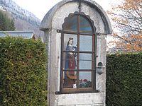 Vallée du Brevon. Bellevaux-Lullin-Vailly-Reyvroz - Pascal Roman