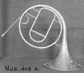 Orchestral Horn MET MUS403A1.jpeg