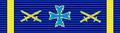 Order of Aeronautical Merit-Grand Cross-Chile.png