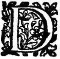 Ordini, e Consuetudini, che si osservano nell'Offitio del Vicariato della Valpolicella, 1731 (page 5 crop)2.jpg