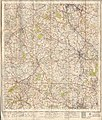 Ordnance Survey One-Inch Sheet 119 Stafford, Published 1946.jpg