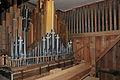 Orgel Blankenhagen Innenraum.jpg