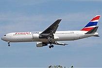 Orient Thai Airlines Boeing 767-300 Prasertwit.jpg