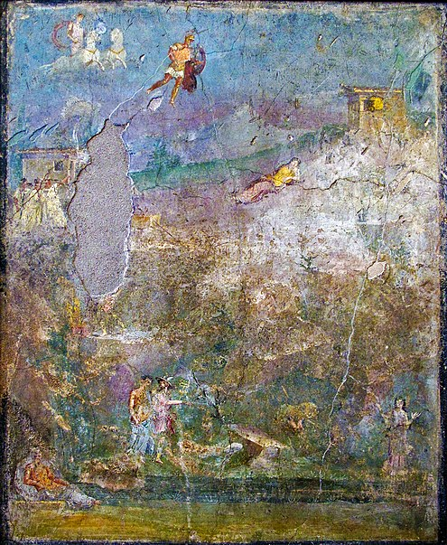 File:Origini di roma in narrazione continua, da pompei V 4, 13, s.n..JPG