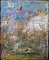 Origini di roma in narrazione continua, da pompei V 4, 13, s.n..JPG