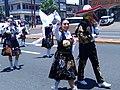 Orizaba International Folk Fest 2017 101.jpg