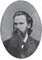 Orlov-Sokolovskiy.png