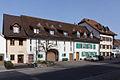 Ormalingen-Farnsburgerstrasse.jpg