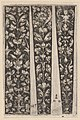 Ornamental Fillet (Design for Armor Decoration) MET DP864069.jpg