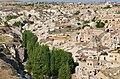 Ortahisar-Ürgüp-Nevşehir, Turkey - panoramio (6).jpg